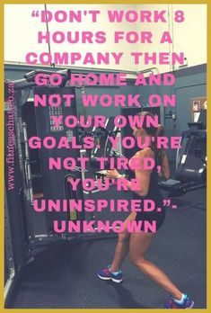 Why You're Happy Being Unhealthy, Fat or Skinny | Fitness Motivation -- Click on the image for additional details. #FitnessPal #Motivationalfitnessquotes