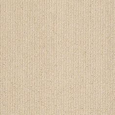 Carpet Beautiful Dreamer - - Crescent - Flooring by Shaw Shaw Carpet, Carpet Samples, Cheap Carpet Runners, Types Of Flooring, Modern Carpet, Carpet Colors, Bedroom Carpet, Carpet Flooring, Textures Patterns