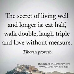 Love without measure.  #motivationalquotes #successmindset