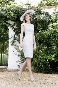 a3c65bb73f733 Buy John Charles 26016 Willow Dress and Jacket (SALE) in Mother of the Bride