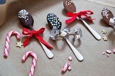 Westwing-last-minute-gifts-chocolate-spoon