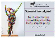 EDS, Zespół Ehlersa-Danlosa, Ehlers-Danlos Syndrom,