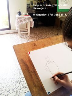 Art Classes for Beginners & Advance levels, A and O level Art Portfolio Preparation Unleash your Inner Artist and create a Masterpiece in my art studio Art Lessons, Islamabad Pakistan, My Art Studio, Art Courses, Learn Art, Art Portfolio, Student Work, Art Studios, My Arts