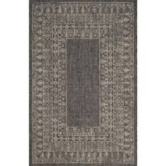 outdoor rug 9x12 - Google Search