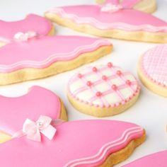 Sugar cookie dough recipe