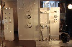 Spilhaus Willowbridge #Women #Jewellery Door Handles, Jewellery, Home Decor, Women, Door Knobs, Jewels, Decoration Home, Room Decor, Schmuck
