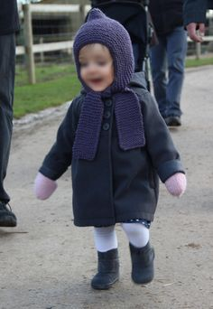 Partner – Page 2 – p Winter Hats, Couture, Knitting, Baby, Kids, Bonnets, Point, Articles, Passion