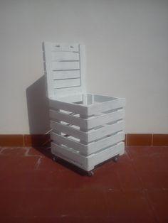 """""""caixaguardacosestaburette"""""""