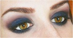 "Emmaaist: Paletas ""Color Icon Eyeshadow"" | Wet n Wild (Review y opinión)"