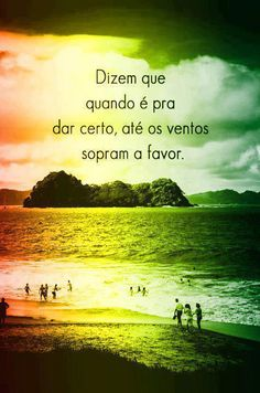 42 Best Frases E Pensamentos Images On Pinterest Thoughts Frases