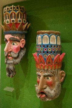 Museo Pedro Coronel, Zacatecas  Museo Pedro Coronel Zacatecas, Mexico  photo by Mel Patterson