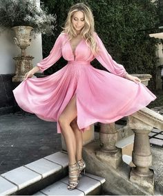 nice dress 2