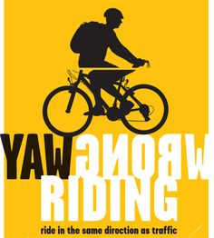 bike safety Safety Posters, Bicycles, Bike, Movie Posters, Movies, Bicycle, Film Poster, Films, Trial Bike