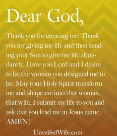 lord i thank you - Google Search