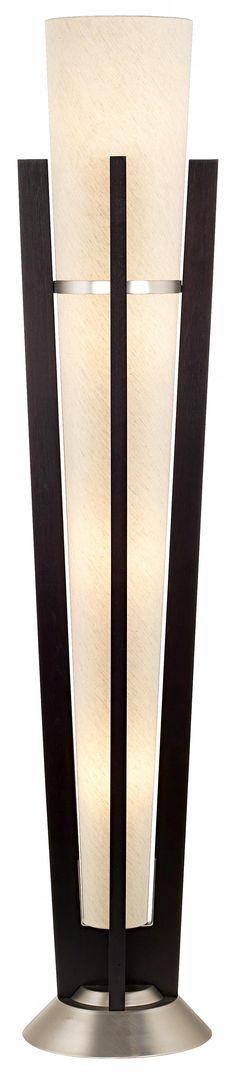 parcin antique brass mini arc floor lamp atx living room pinterest brass floor lamp floor lamp and antique brass