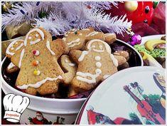 74 κομμάτια Μερίδες ΕκτύπωσηΣυνταγής ΑΡΩΜΑΤΙΚΑ ΜΠΙΣΚΟΤΑ ΧΡΙΣΤΟΥΓΕΝΝΩΝ ΜΕ ΤΖΙΝΤΖΕΡ ΚΑΝΕΛΑ ΓΑΡΥΦΑΛΛΟ!!! By Γωγώ 21 Δεκεμβρίου 2014 Απο τα καλυτερα αρωματικα μπισκοτα Χριστουγεννων που μπορειτε να φτιαξετε και να γευτειτε εσεις και οι φιλοι σας. Σε ομορφη συσκευασια δωρου για αγαπημενα σας προσωπα φτιαγμενα με αγαπη απο τα χερακια σας. Πραγματικα αξιζουν να τα δοκιμασετε!!! Απολαυστε …