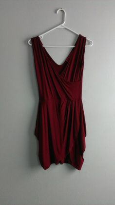 Available @ TrendTrunk.com Boohoo Dresses. By Boohoo. Only $28.00!