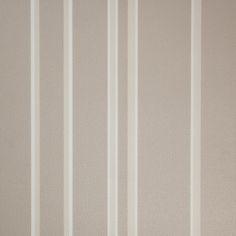 Tuf Stuf™ Think Ahead™ – Shannon Specialty Floors (Sticks no Stones: TA3572 Bye Gones)