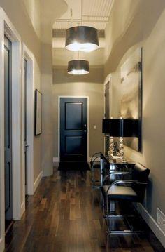 38 sch ne bilder von wandfarbe hellgrau home and garden pinterest wandfarbe hellgrau. Black Bedroom Furniture Sets. Home Design Ideas