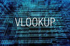 【エクセル時短】今さら聞けない「VLOOKUP」。複雑な「4つの引数」を理解する   Excel   できるネット