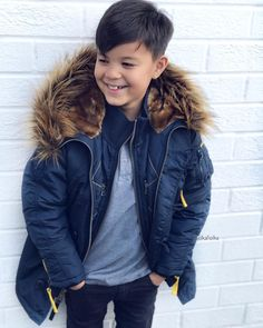 Happy childhood Children/'s Girls/' Boys/' Jacket Fashion Cotton Clothing Coat Winter Warm Casual Outerwear 1-6Y