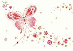 Lynn Horrabin - single ladybird.jpg