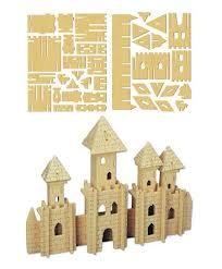 Resultado de imagem para puzzle de madeira