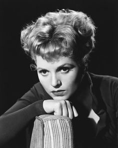 judy holliday | Picture of Judy Holliday