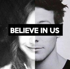 Elounor❤️ ! Please don't put hate . I don't have anything against Larry shippers . I have many friends who are and I respect you just please don't put hate .