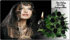 Index Crown, Jewelry, Fashion, Moda, Corona, Jewlery, Jewerly, Fashion Styles, Schmuck