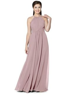 ebc208ec60b 9 Best Bridesmaid Dress images in 2019
