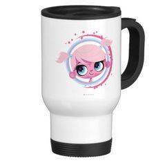 Marca de Minka. Regalos, Gifts. Producto disponible en tienda Zazzle. Tazón, desayuno, té, café. Product available in Zazzle store. Bowl, breakfast, tea, coffee. #taza #mug