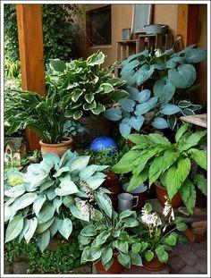 keltische steinkreise kann man gut in einem garten anlegen, aber, Garten und Bauen