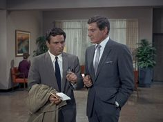 "Columbo in the pilot episode. Originally Bing Crosby was wanted for the role of Columbo, but Peter Falk got the job. To get it, he came equipped with the trademark outfit and ""Columbo-isms""--the hand motions and ""Oh, Just One More Thing"" were all invented by him. So yes, the character of Columbo was actually Peter Falk."