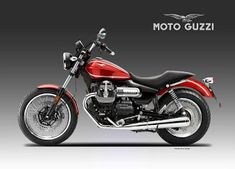 Motosketches: MOTO GUZZI NEVADA 850 Savile Row, Classic Series, Motorcycle Design, Moto Guzzi, Automotive Design, Nevada, Bmw, Vehicles, Behance