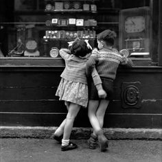 51 ideas children photography school robert doisneau for 2019