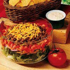 Mexican+Garden+Salad