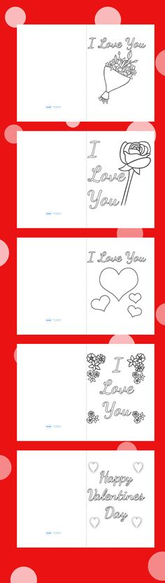 Twinkl Resources  Valentines Day Themed Self Registration