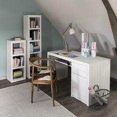 http://www.maisonsdumonde.com/IT/it/produits/fiche/scrivania-bianca-in-massello-di-legno-l-130-cm-white-146762.htm