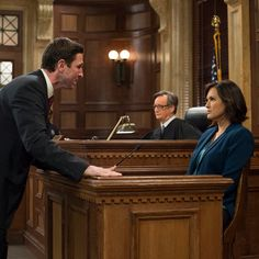 Mariska Hargitay, Pablo Schreiber, Olivia Benson, Law & Order: when he was on law and order it was my favorite episodes. Best story line Tamara Tunie, Dean Winters, Richard Belzer, Benson And Stabler, Stephanie March, Pablo Schreiber, Deadliest Catch, Investigation Discovery, Olivia Benson