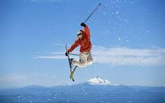 заставка на рабочий стол лыжника - Поиск в Google