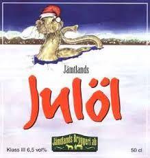 Bildresultat för jul öl