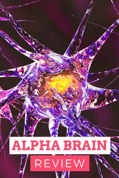 Onnit Alpha Brain Review (30 Day Case Study)