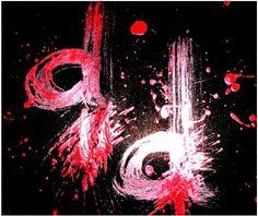 Heute mal etwas in eigener Sache, dann geht es wieder nur um euch! Unsere neue Website delirious dark ist online. delirious dark und metal jay für alle Kunstliebhaber, Künstler aus Musik und Kunst. Ihr erfahrt über delirous dark alles Wissenswerte über unsere Künstler - alle Kunstwerke unserer Künstler könnt ihr über Metal Jay erwerben. Euch allen einen schönen Feiertag, ein langes Wochenende und besucht uns auch auf delirious dark