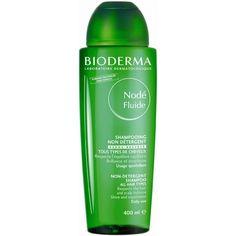 Bioderma Node Fluid Şampuan ürünü ile ilgili daha detaylı bilgiye sahip olmak için www.narecza.com adresini ziyaret edebilirsiniz.
