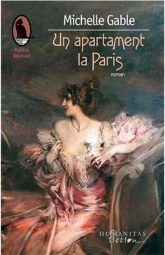 """""""Marthe de Florian"""" by Giovanni Boldini (edited) Giovanni Boldini, Madame Pompadour, Roman, Michel, Portrait, Paris, Belle Epoque, Painting & Drawing, Illustration"""