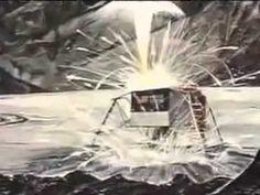 28 Best Moon landing conspiracy images Moon landing