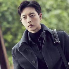 ❣️ Park Hae Jin ❣️