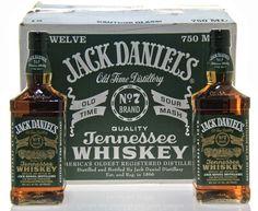Jack Daniels Whiskey Label Logo - ค้นหาด้วย Google