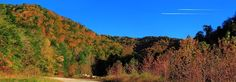 Panoramio - Photos by Paul Mays (Quantummist)